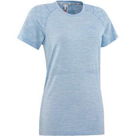 Kari Traa Marit SS Tee Damen cloud